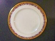 "Pfaltzgraff  Tapestry 11 1/8""  Bone China Dinner Plate"