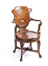 Victorian (1837-1901)