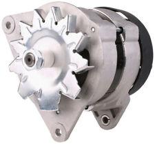 Powermax 89212637 Alternator equiv to LRA00100