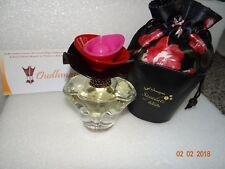 Sayadati by Nabeel 80ml Perfume Spray  pour femme