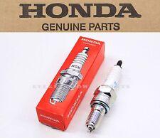 New NGK Spark Plug IMR9C-9H CBR600 CBR929 CBR954 CRF250 Honda Iridium  #P157