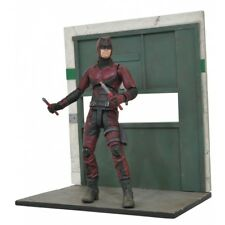 Marvel Comics May172531 Netflix Daredevil Action Figure