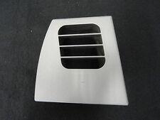 BMW E65 E66 7er Düse para Ventilación de la puerta Rejilla de aire Izquierda