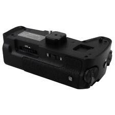Vertical Battery grip for Panasonic Lumix DMC- G80 G85 Camera as DMW-BGG1 BLC12