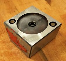 Parker M3006X049180 Flanging Die Set - USED
