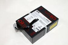 APC Replacement Battery Cartridge 33 12V/9AH