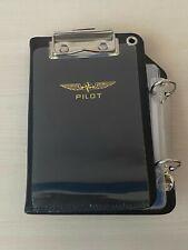 Cosciale Kneeboard per piloti - Profi A6 - Disign4Pilot