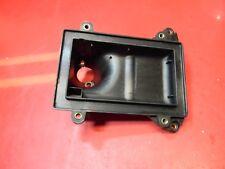 Air Filter Mount For Stihl Cutoff Saw Ts400 - Box 497 P