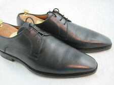 Prime Shoes ( Glasgow ) in 44,5 / UK 10 / Topzustand / Handmade / Schwarz