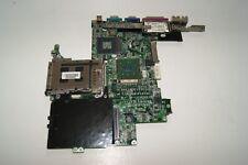 Dell Latitude d505 Notebook placa d1718 0d1718 f1792 0f1792 sistema Board