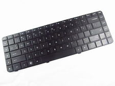 New Keyboard US For HP Compaq Presario CQ62 G62 595199-001 GENUINE ORIGINAL