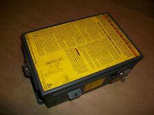Scientific TechnologiesLight Curatin Controller Ms4324B-2