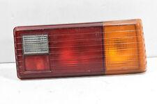 Daihatsu cuore L55 Rear Light Taillight Right IKI 4265 Rücklicht rechts