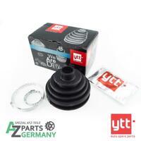 2.0 TDI 1 Gelenk Gelenksatz radseitig vorne AUDI A4 Cabriolet 8H7, B6, 8HE, B7