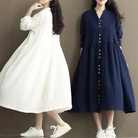Gothic Ruffles Dress Women Vintage Lolita Dress Japanese Kawaii Cute Dress New
