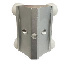 Platinum Drywall Tools 4 Wheel Inside Angle Corner Applicator