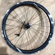 GIANT cerchio alluminio bici corsa PA2 PROPEL ADVANCED posteriore TRINITY ENVIE