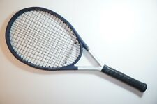 Head Ti.S5 Titanium Tennis Racket 4 3/8 Eu3 Power s5 s12 ix6 ix 6