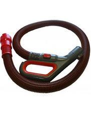 Genuine Hoover Heritage 5010 Vacuum Cleaner Hose 31220421