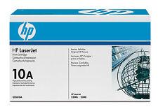 Original HP Toner Q2610A schwarz HP LaserJet 2300 neu C
