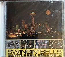 Swingin' Bells Seattle Bell Ensemble CD