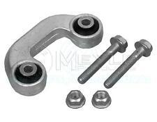 Meyle Izquierda Delantera Estabilizador Anti Roll Bar Gota Link Rod parte No. 116 060 0006