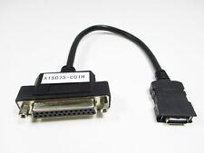 H● Mitsubishi A1SD75-C01H PLC Module