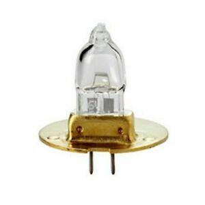TOPCON 40340-20700 HIKARI M-01005 6V 20W REPLACEMENT SLIT LAMP BULB