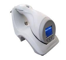 Dental LED Digital Shade Guide Tooth Color Comparator Set Equipment CE FDA