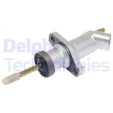 Nehmerzylinder, Kupplung DELPHI LL40062 für BMW