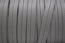 Hidem Vinyl Marine Edge Trim Outdoor UV Fabric Upholstery 18 Colors Available