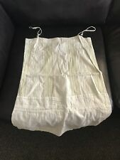 Womens Zadig & Voltaire Size 1