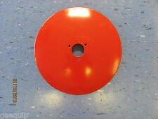 """(1) COVINGTON TP19- 12"""" OPENING DISC ON THE COVINGTON PLANTERS-WE CARRY ALL PART"""