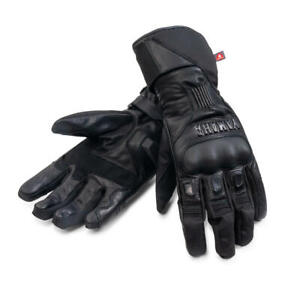 Genuine Yamaha Male Winter Pangma Glove from Sycamore Yamaha