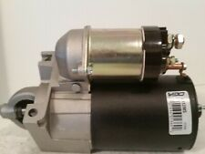 Starter Motor 6312 MS CHEVY  OLDS PONTIAC 2.2L  NO CORE  FREE SHIPPING