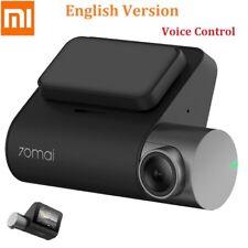 Xiaomi 70mai Dash Cam Pro Voice Control 1944P HD SONY IMX Smart Car DVR Camera