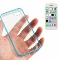 Housse Protectrice Portable de Protection Coque pour Téléphone Apple IPHONE 5c