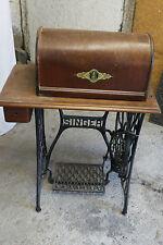 Alter Nähmaschinentisch alter nähmaschinentisch günstig kaufen ebay