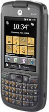 Motorola Symbol ES400 ES405B-0AE2 Smart Phone Wireless Barcode Scanner WM 6.5