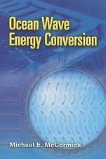 Dover Civil and Mechanical Engineering: Ocean Wave Energy Conversion by...