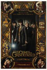 JK J. K. Rowling Harry Potter Fantastic Beasts Signed Autograph Photo Beckett