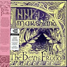 THE BEVIS FROND Inner Marshland Ltd Edition RSD New Sealed LP