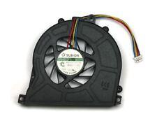 Acer Aspire Revo R3610 R3700 Compatible Laptop Fan
