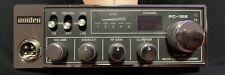 Uniden PC 122 40 Channel AM/SSB CB Radio