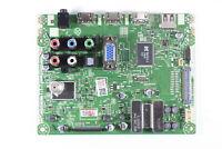 "Emerson 50"" LF503EM7F DS2 A6AUEUH Main Video Board Motherboard Unit"