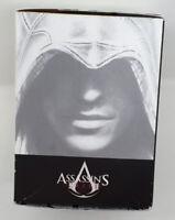 Kubros Assasins Creed Ezio Auditore 10+ Building Kit Mega Construx