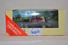 Corgi Toys  97345 Morris Minor Convertible   Model 1:43 mint in box