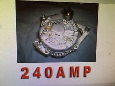 Dodge Ram Pickup 5.9L Diesel HIGH AMP ALTERNATOR 1998 1997 1996 1995 1994 1993
