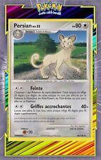 Persian - DP6:Eveil des Legendes - 68/146 - Carte Pokemon Neuve Française