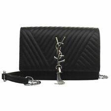 Women Brand Fashion Handbag Shoulder Bag Lady Leather Crossbody Evening Tote Bag